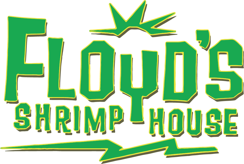 Floyd's Shrimp House