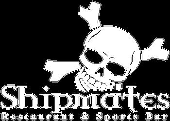 Shipmates Logo