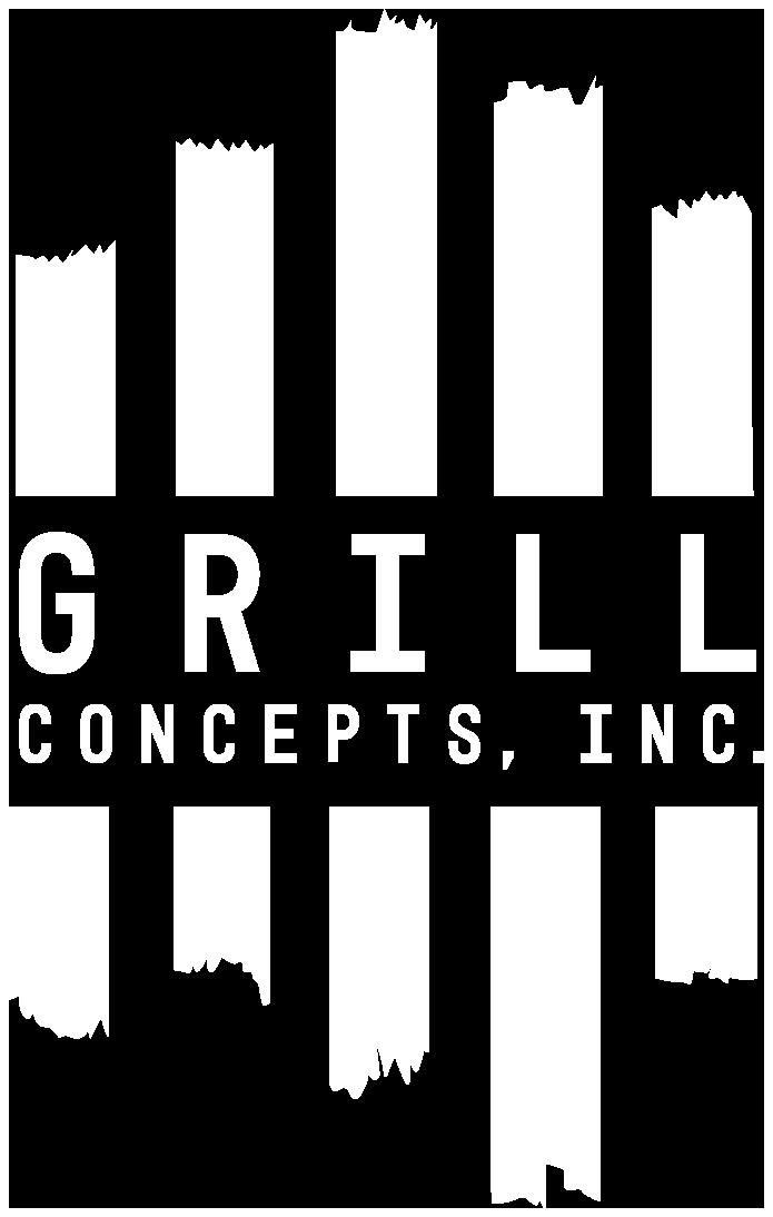 Grill Concepts, Inc.