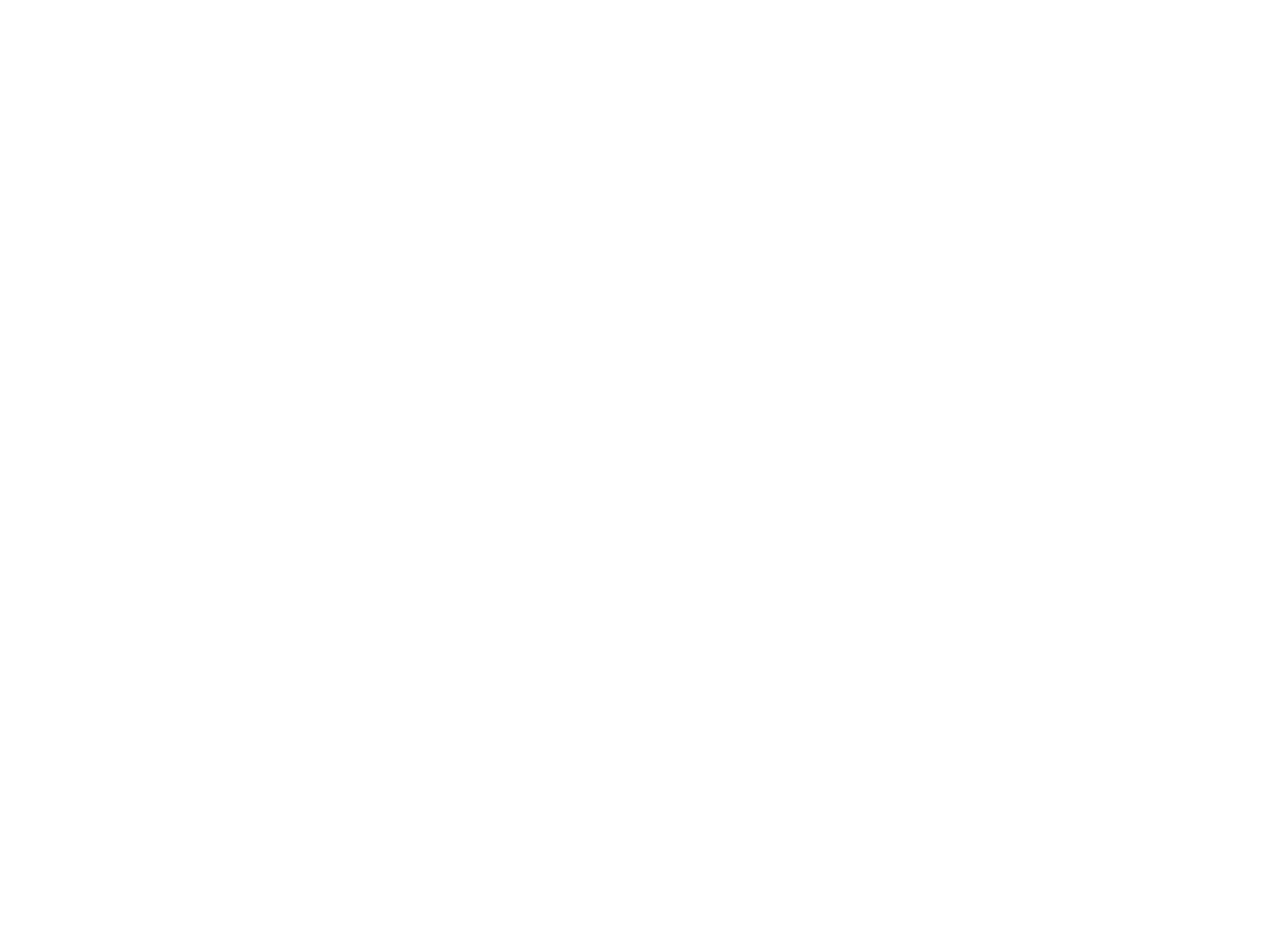 berg hospitality