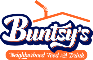 Buntsy's Bar and Sports Bar