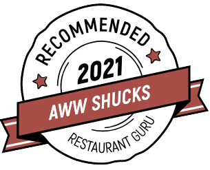recommended 2021