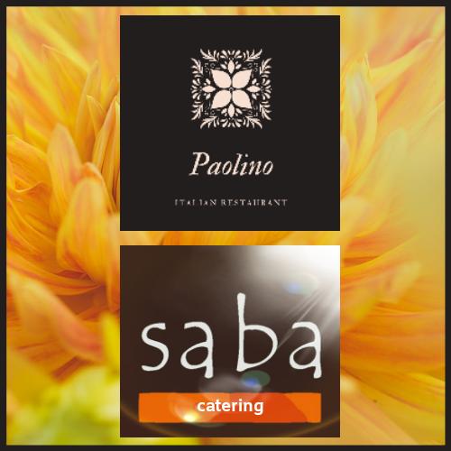 Saba / Paolino
