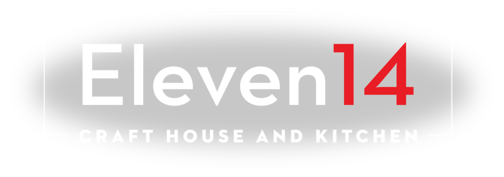 Eleven 14 Craft House and Kitchen
