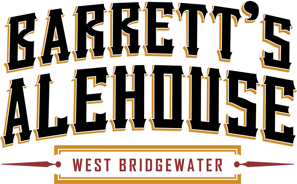 barrett's alehouse west bridgewater