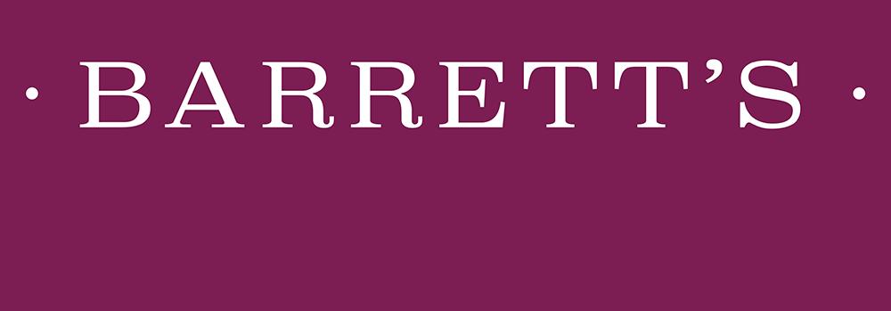 barrett's olde scotland links