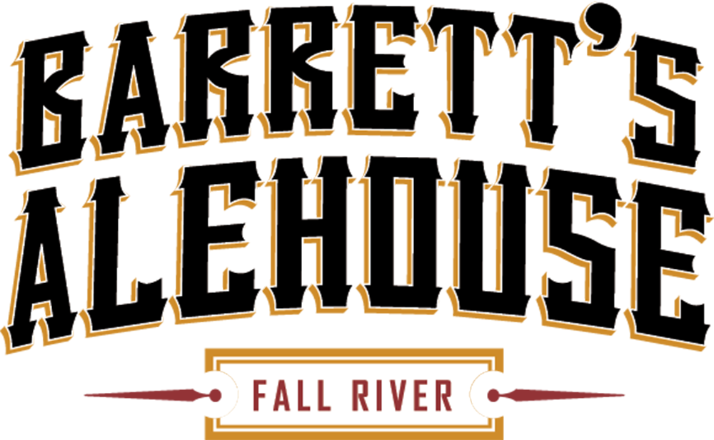 barrett's alehouse fall river