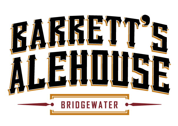 barrett's alehouse bridgewater