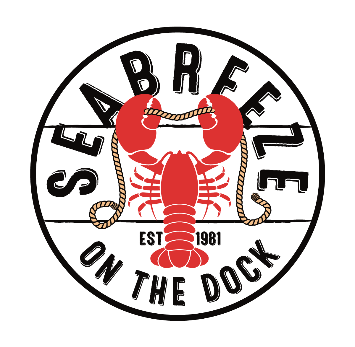 Seabreeze On The Dock