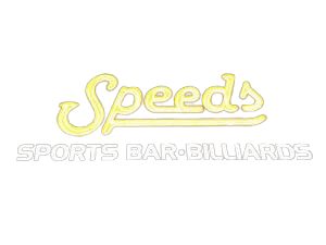 Speeds Logo