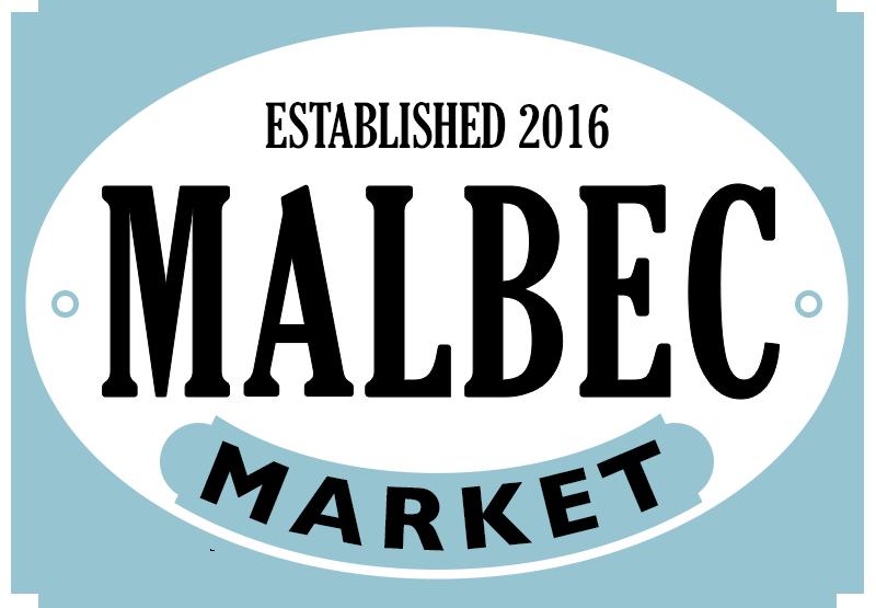 malbec market