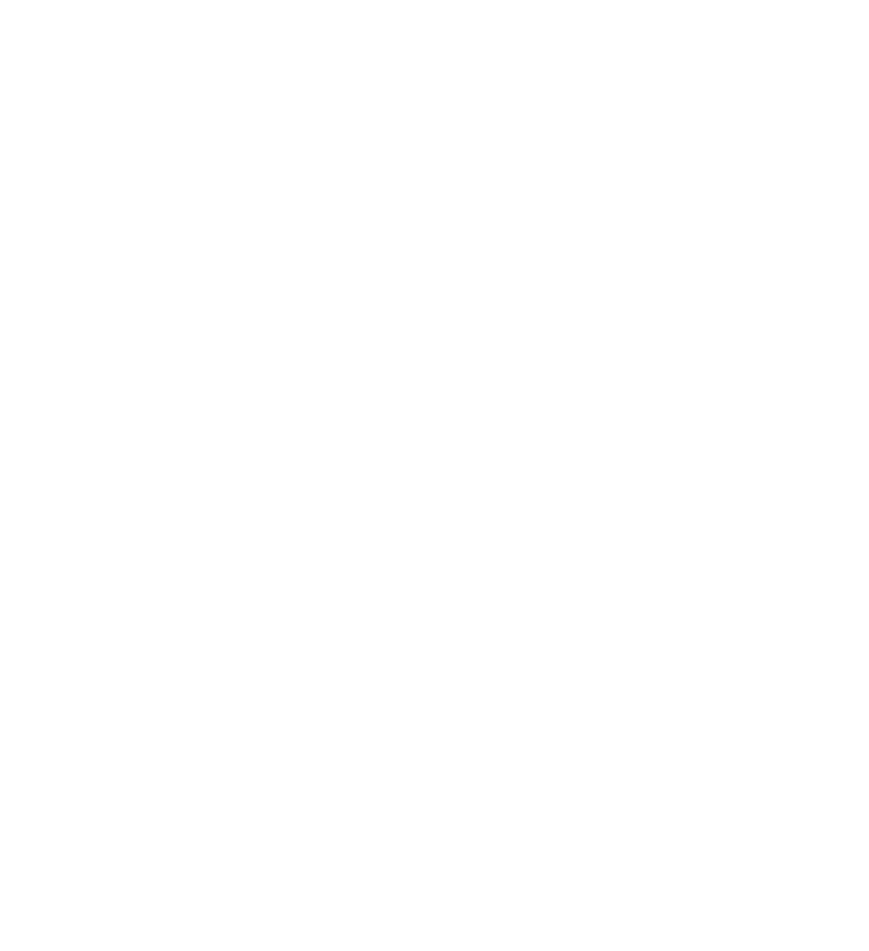 collins quarter at forsyth logo