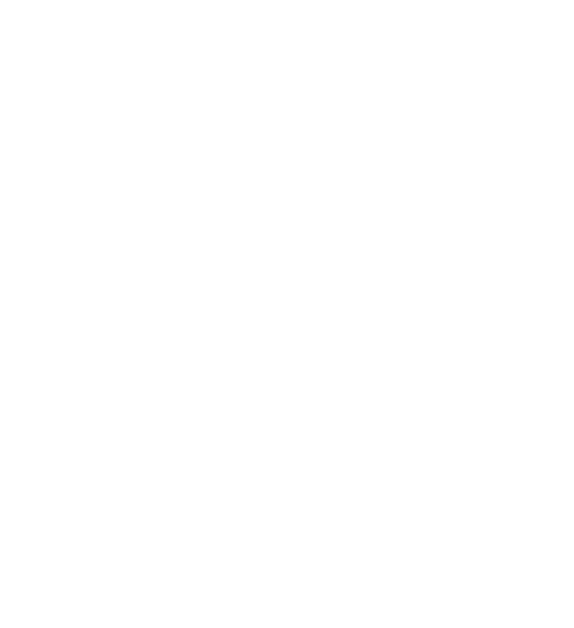 collins quarter logo