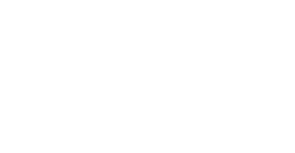 Julian Cafe Logo