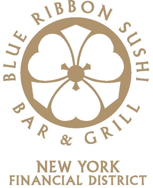 BR sushi Logo