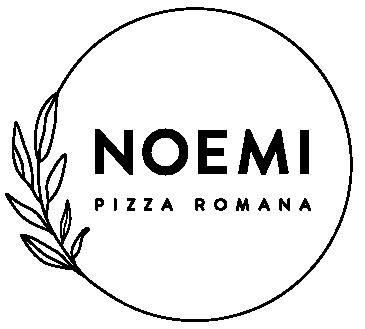 Noemi Logo