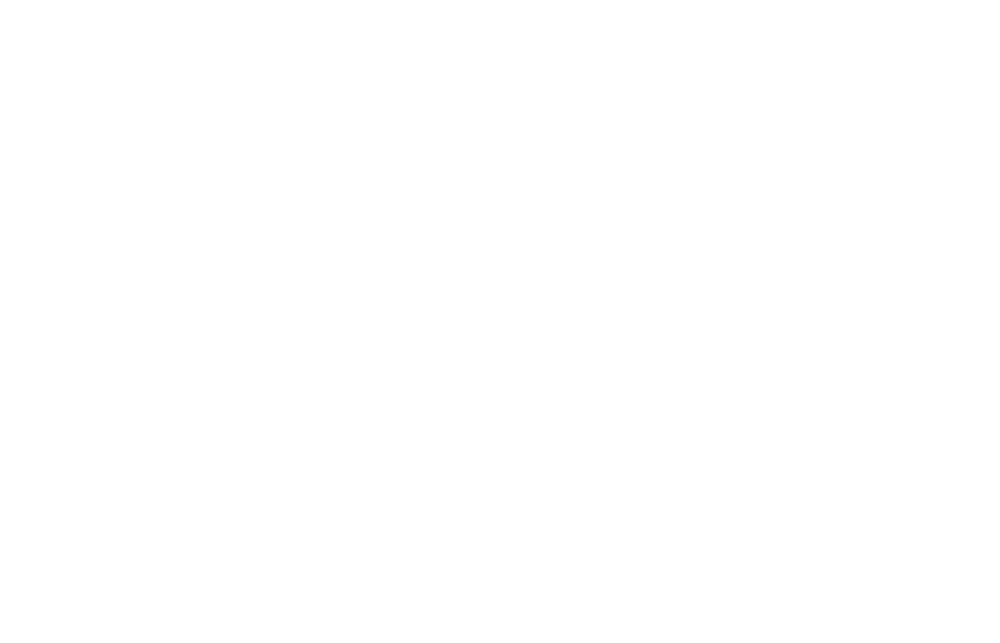 Home Restaurants logo