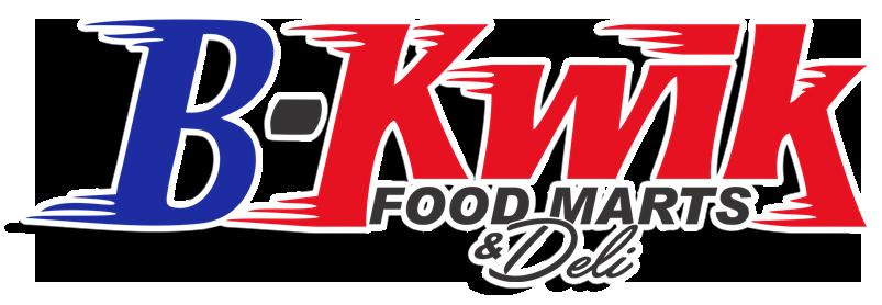 B-Kwik Logo