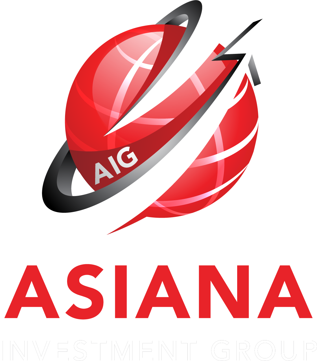 upload logo sample