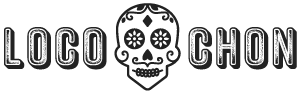 loco chon logo
