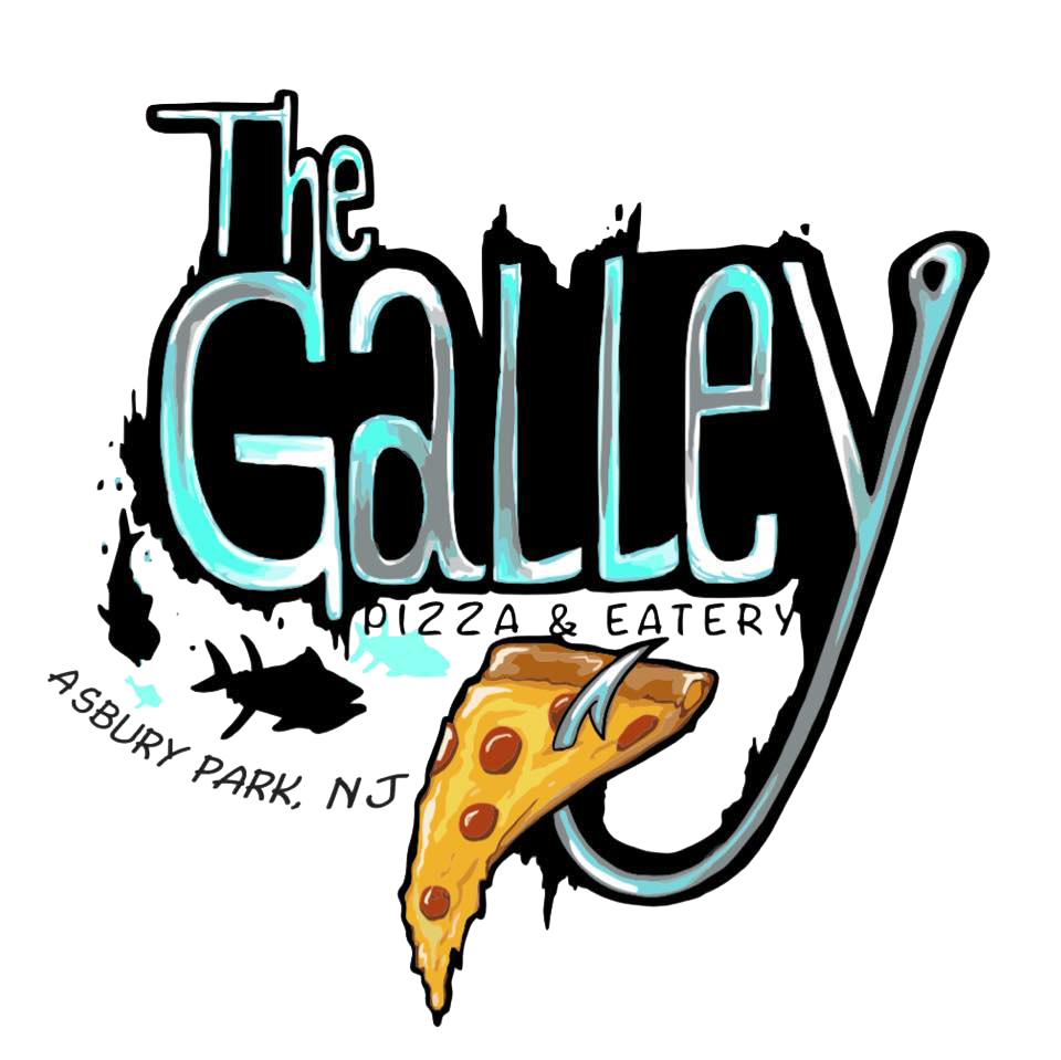 The Galley Pizza & Eatery