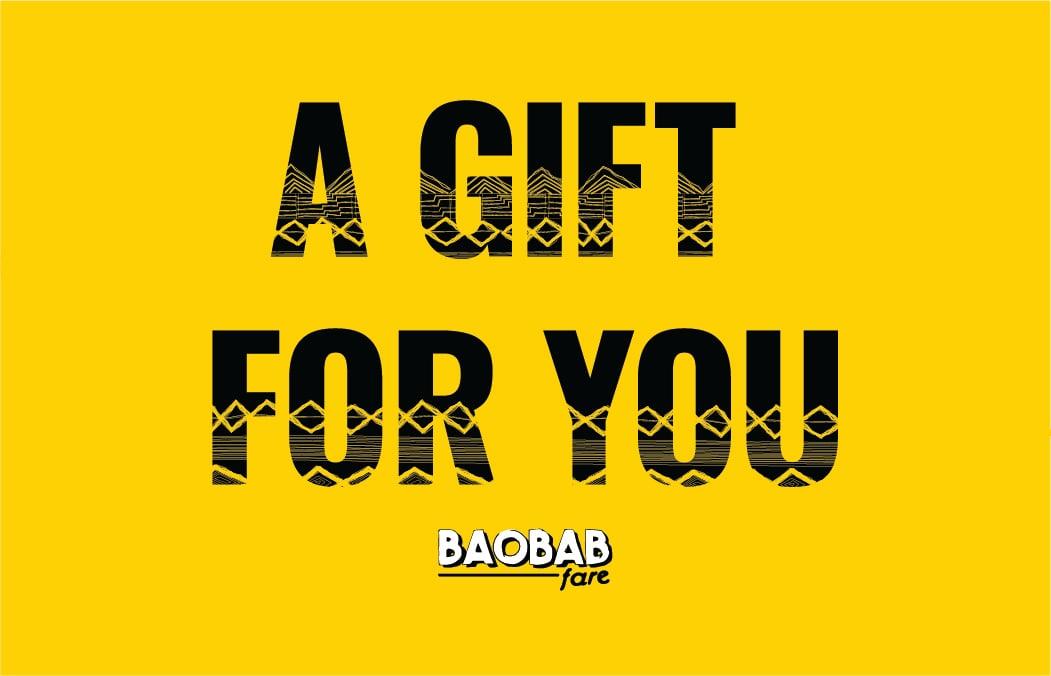 Baobab fare logo