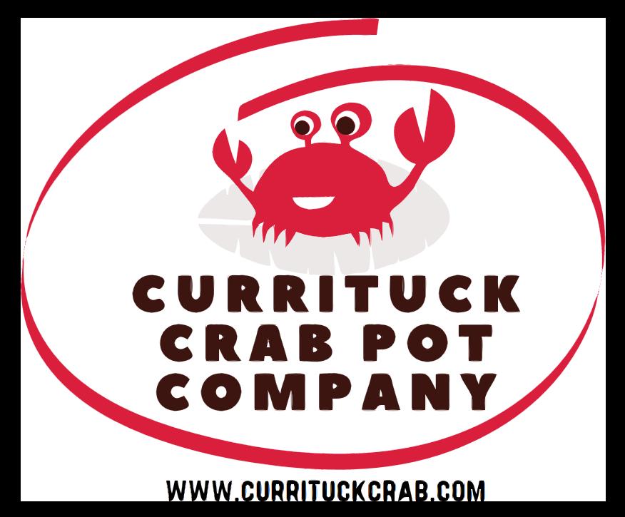 Currituck crab pot company