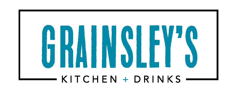 Grainsley's Kitchen + Drinks
