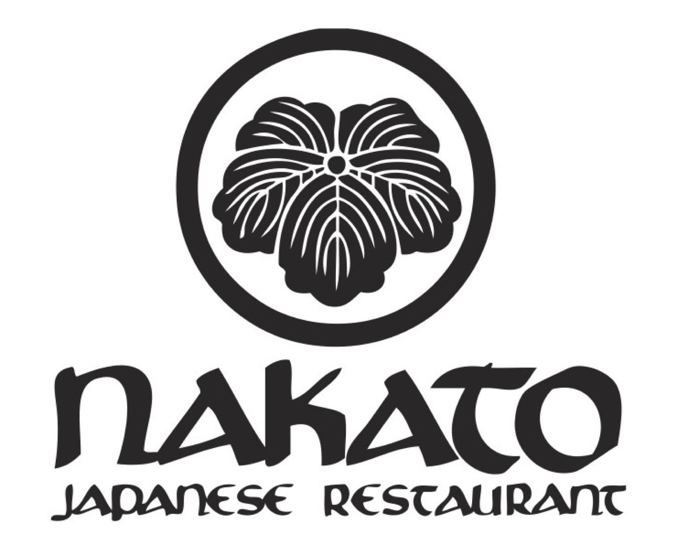 Nakato Group