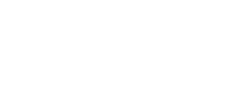 Painted Mountain Logo