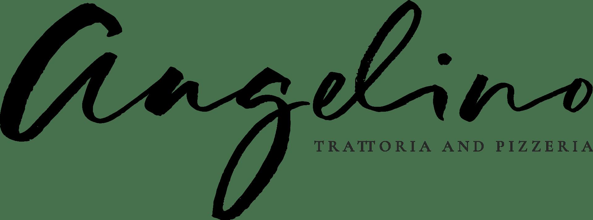 angelino logo