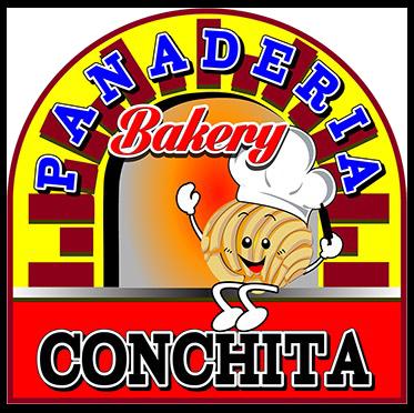 PANADERIA CONCHITA BAKERY