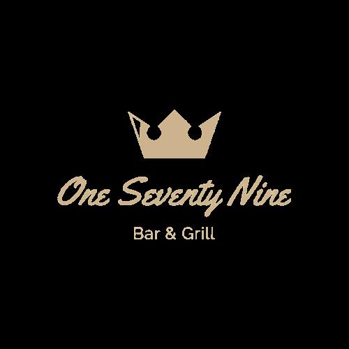 ONE SEVENTY NINE