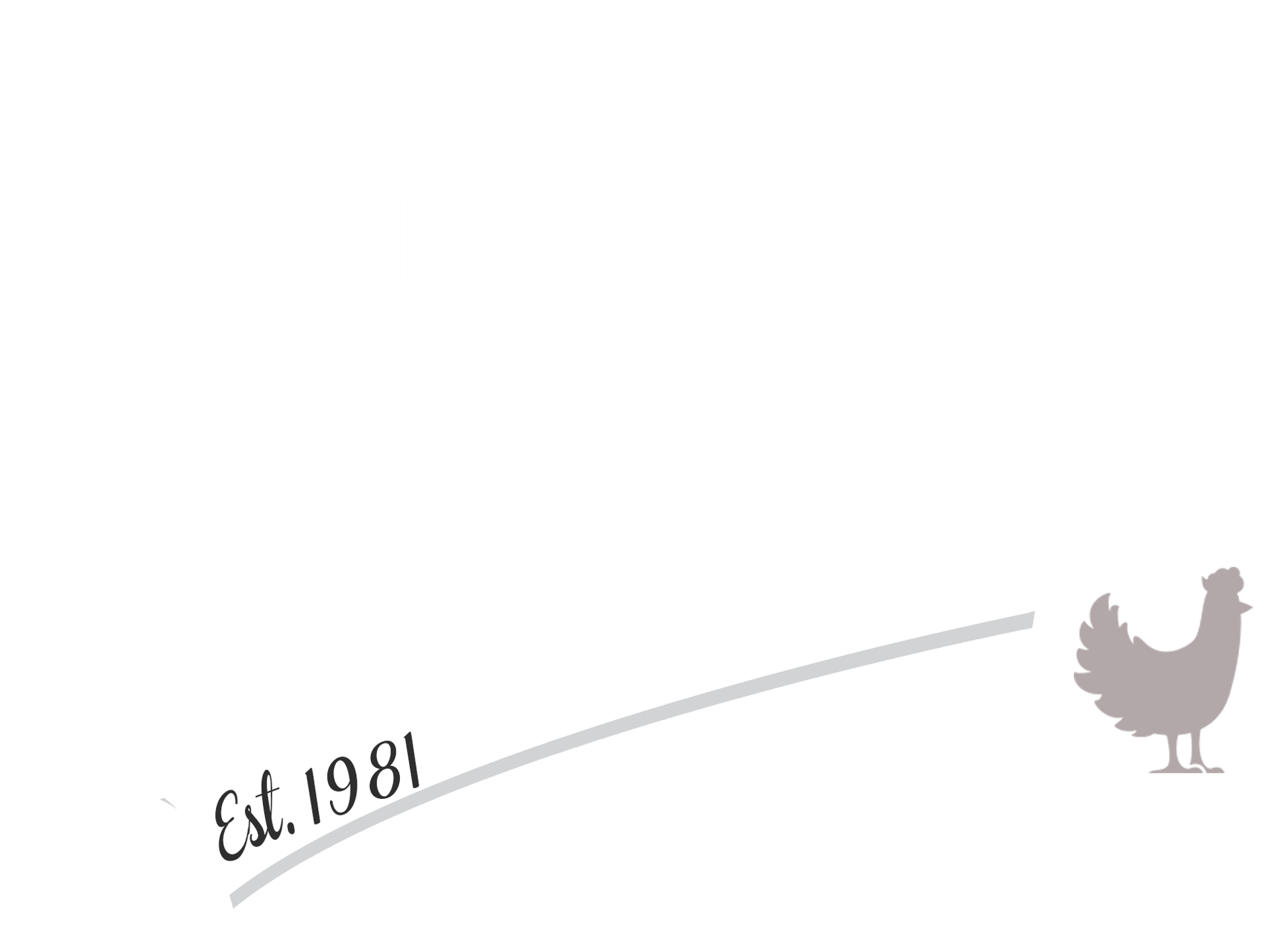southern kitchen logo