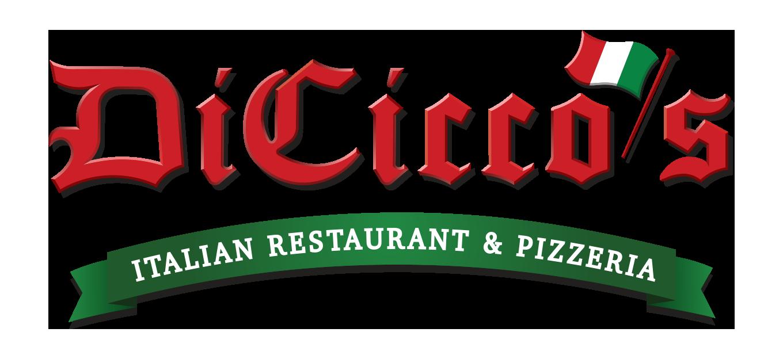 DiCicco's Italian Restaurant & Pizzeria