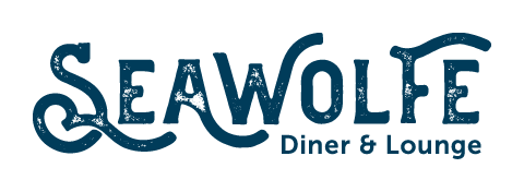 seawolfe diner and lounge