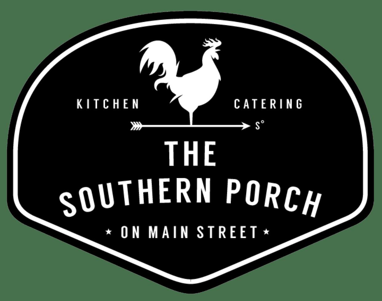 Southern Porch logo