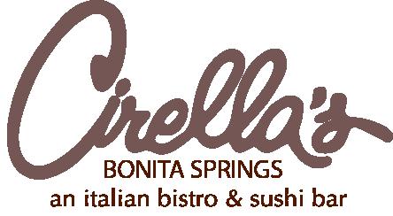 logo bonita springs