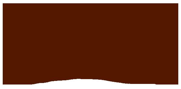 cirella's