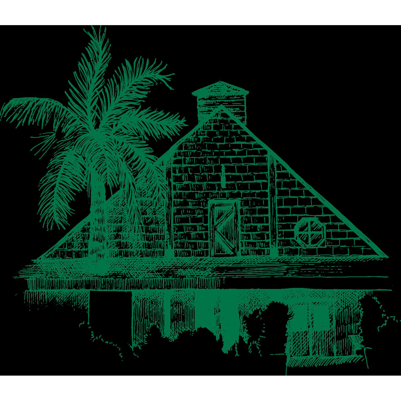 Coral Tree Cafe A Healthy Casual Indoor Outdoor American Restaurant In Los Angeles