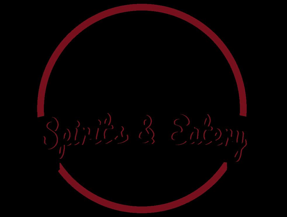 1129 Spirits logo