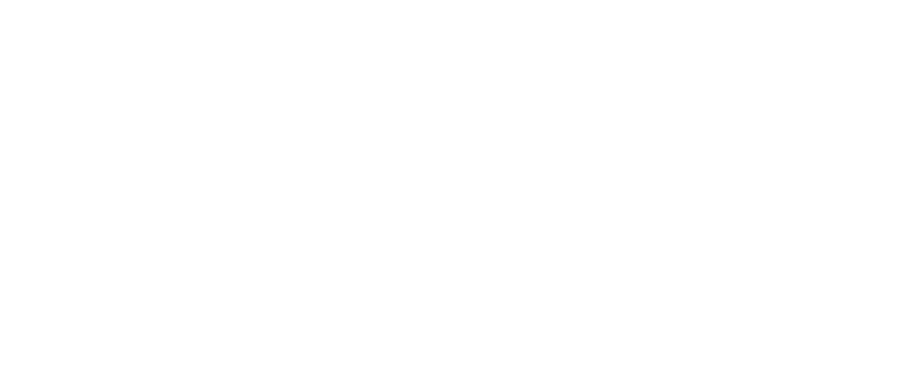 Black Sheep Wine Bar & Merchant