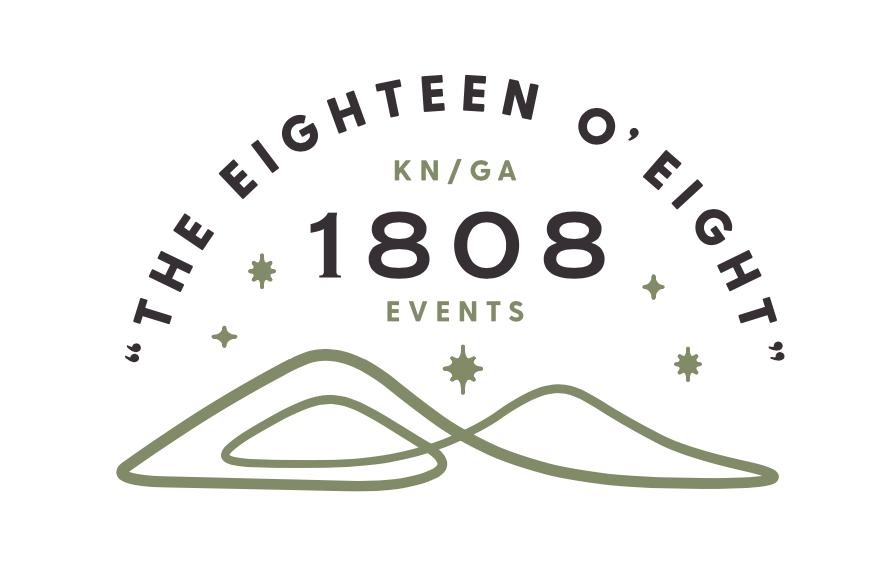 1808 logo