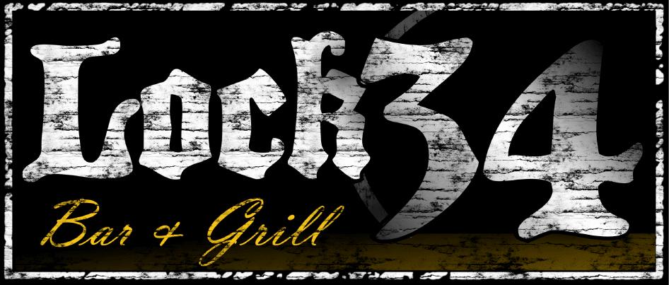 Lock 34
