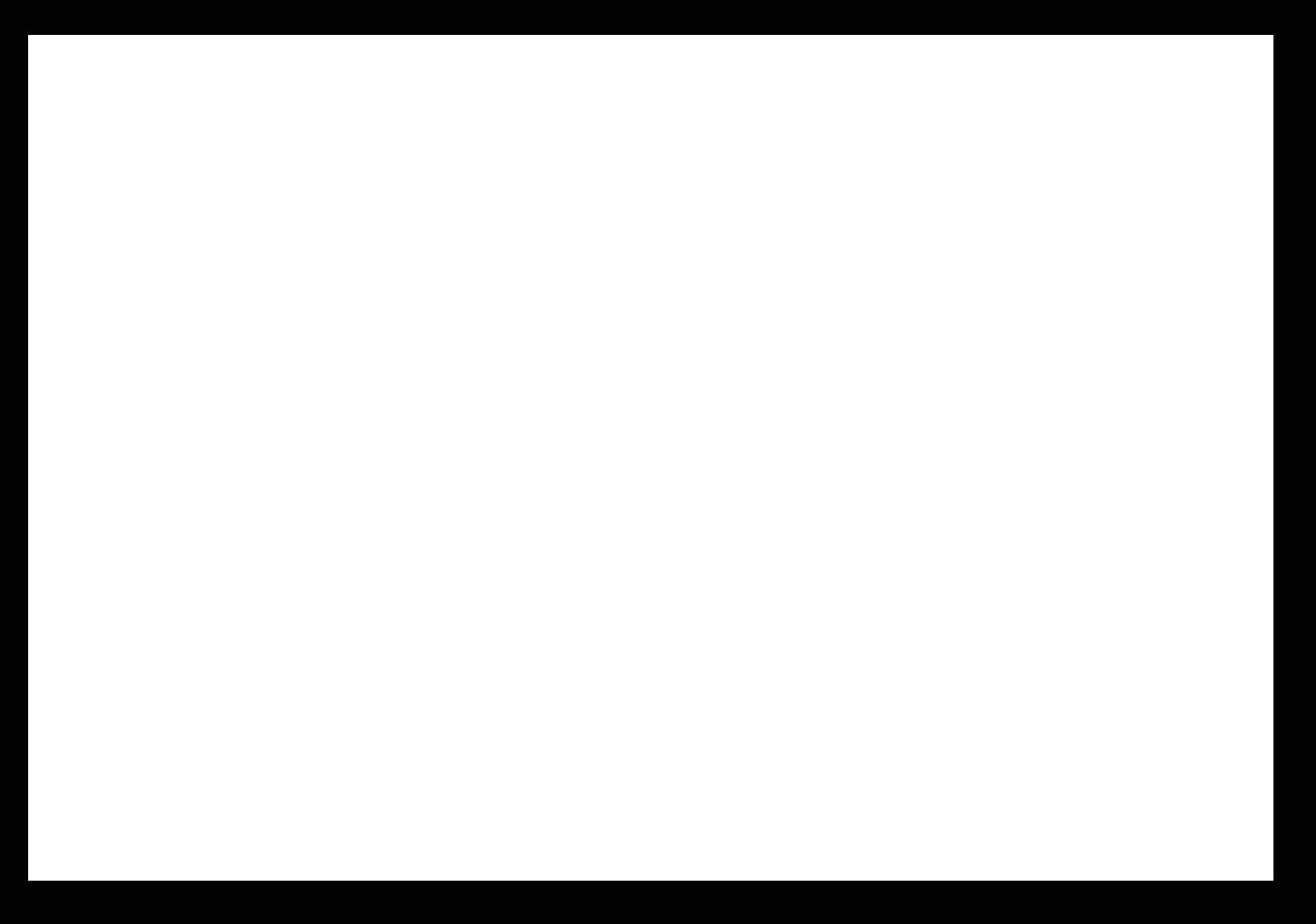 Old Republic Kitchen and Bar bear