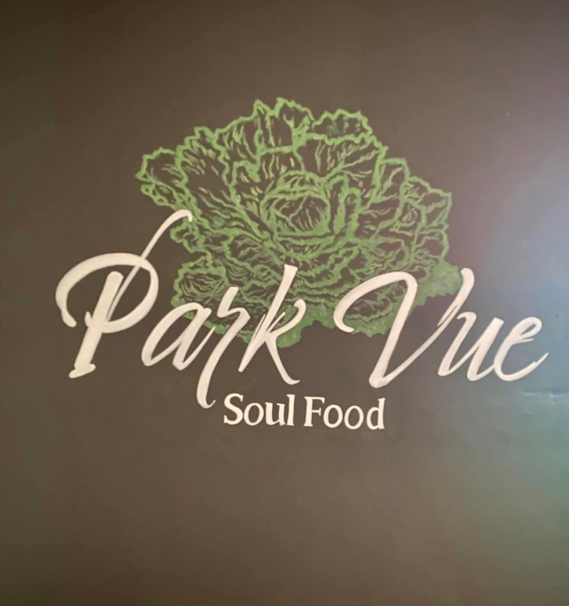 Park Vue Soul Food