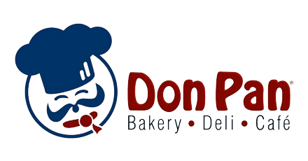 Don Pan Bakery, Deli and Cafe
