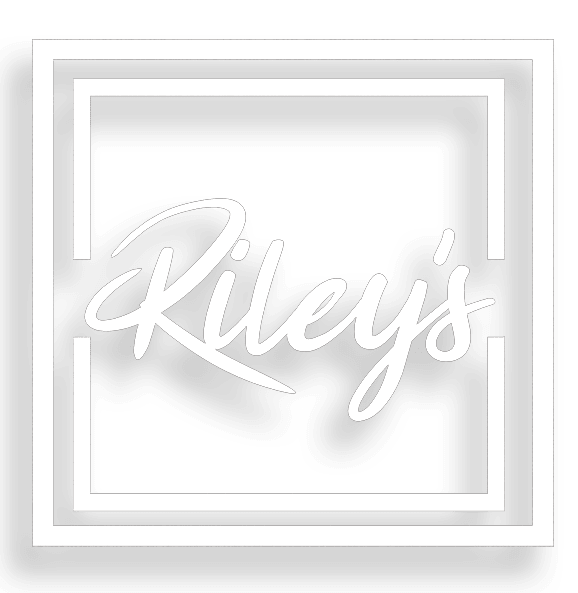 riley's logo