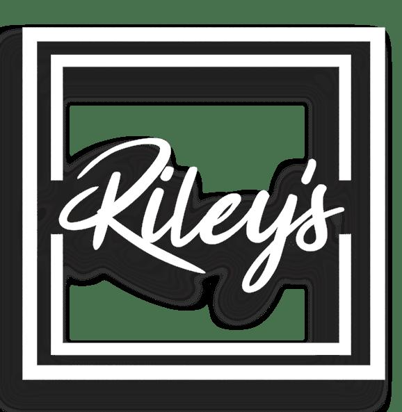 riley's logo