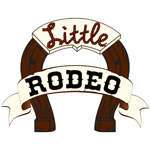little rodeo logo